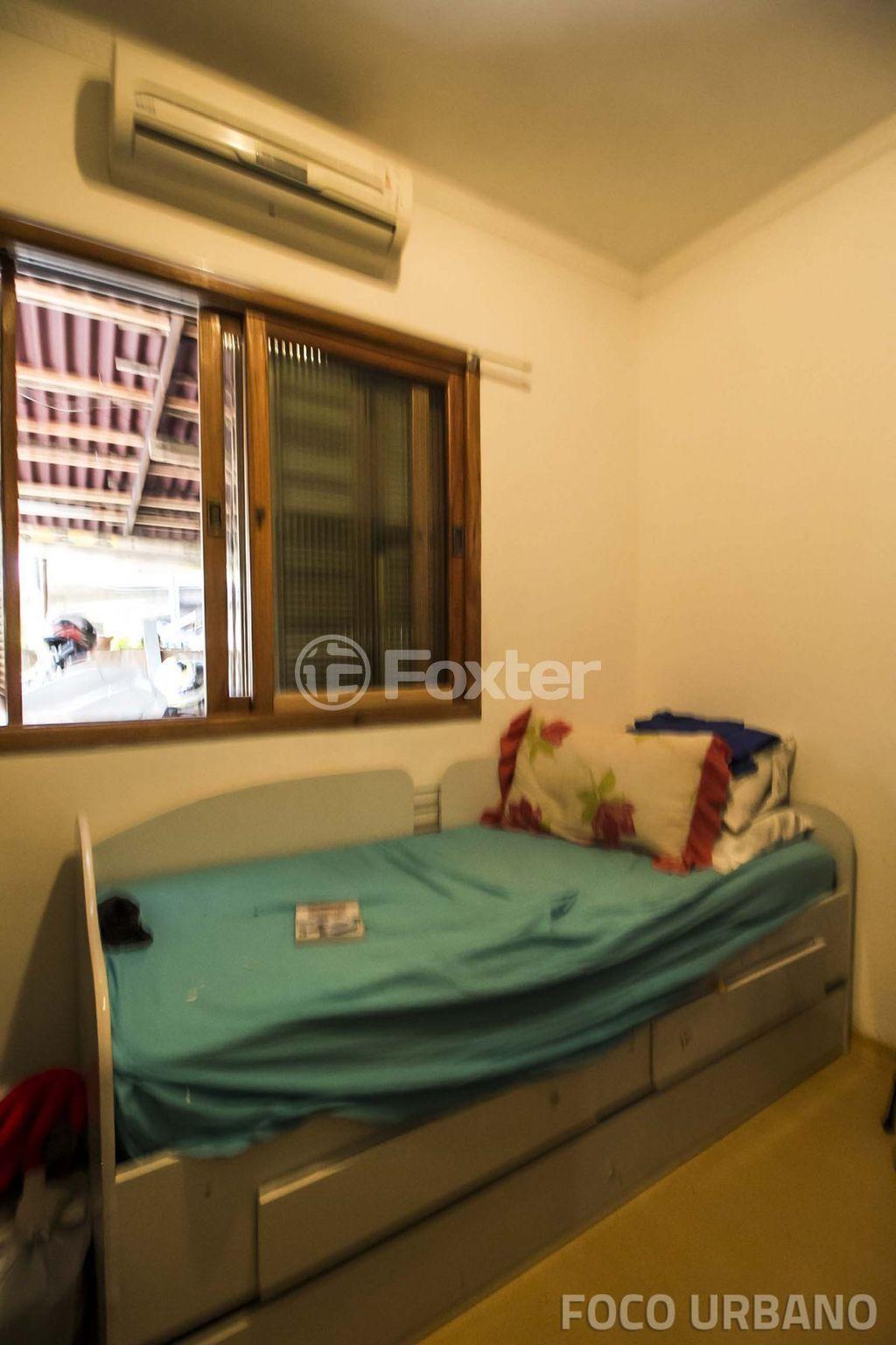 Casa 3 Dorm, Vila João Pessoa, Porto Alegre (137323) - Foto 19