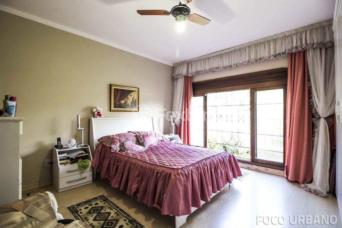 Casa 3 Dorm, Vila João Pessoa, Porto Alegre (137323) - Foto 24
