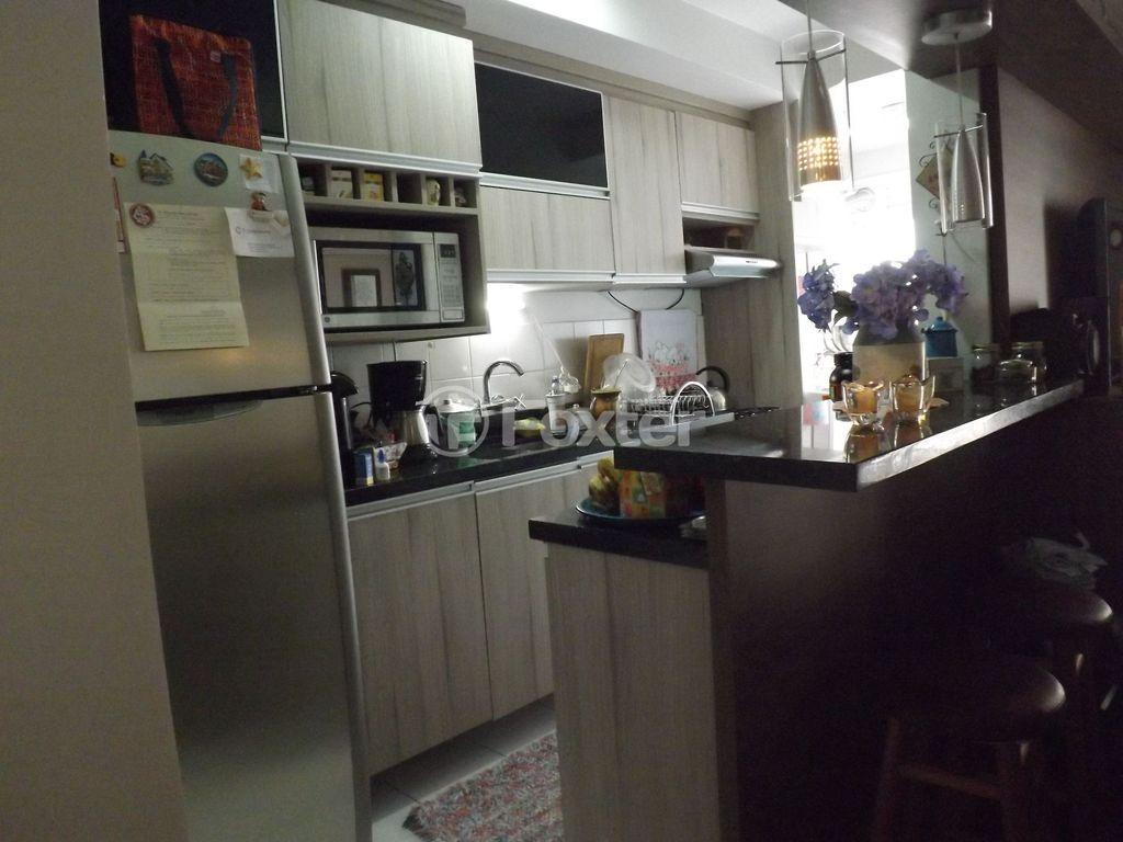 Foxter Imobiliária - Apto 2 Dorm, Sarandi (137332) - Foto 20