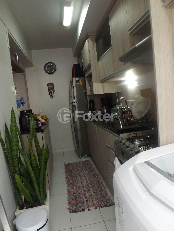 Foxter Imobiliária - Apto 2 Dorm, Sarandi (137332) - Foto 18