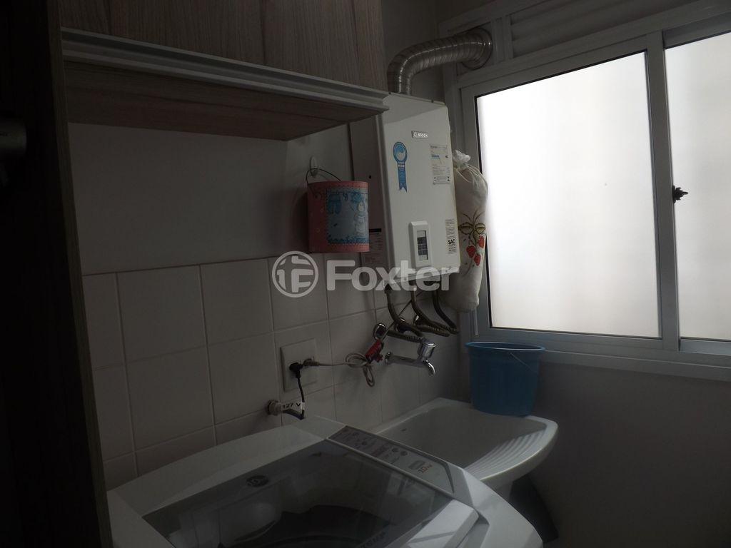 Foxter Imobiliária - Apto 2 Dorm, Sarandi (137332) - Foto 22