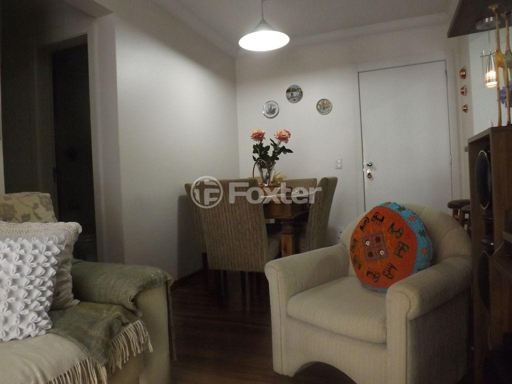 Foxter Imobiliária - Apto 2 Dorm, Sarandi (137332) - Foto 19