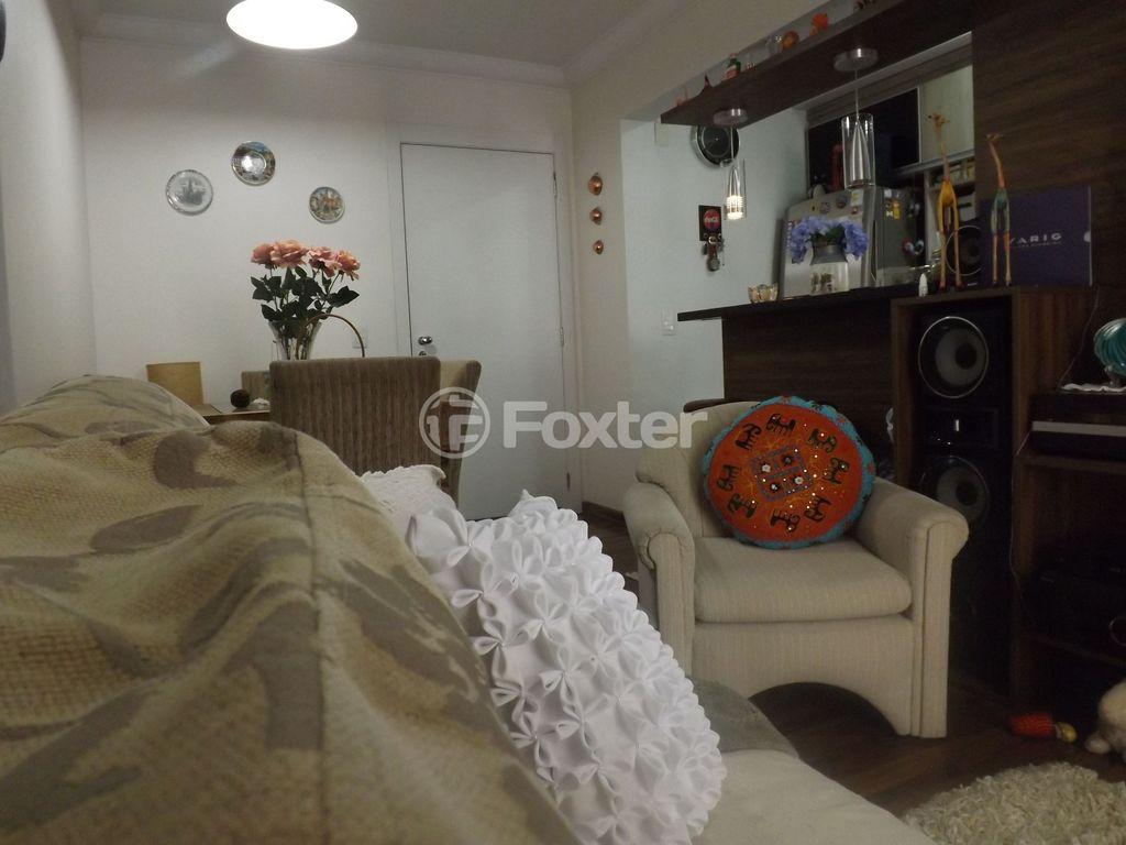 Foxter Imobiliária - Apto 2 Dorm, Sarandi (137332) - Foto 17