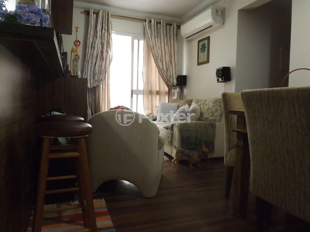 Foxter Imobiliária - Apto 2 Dorm, Sarandi (137332) - Foto 14