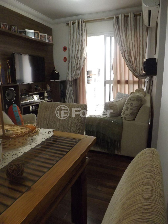 Foxter Imobiliária - Apto 2 Dorm, Sarandi (137332) - Foto 12