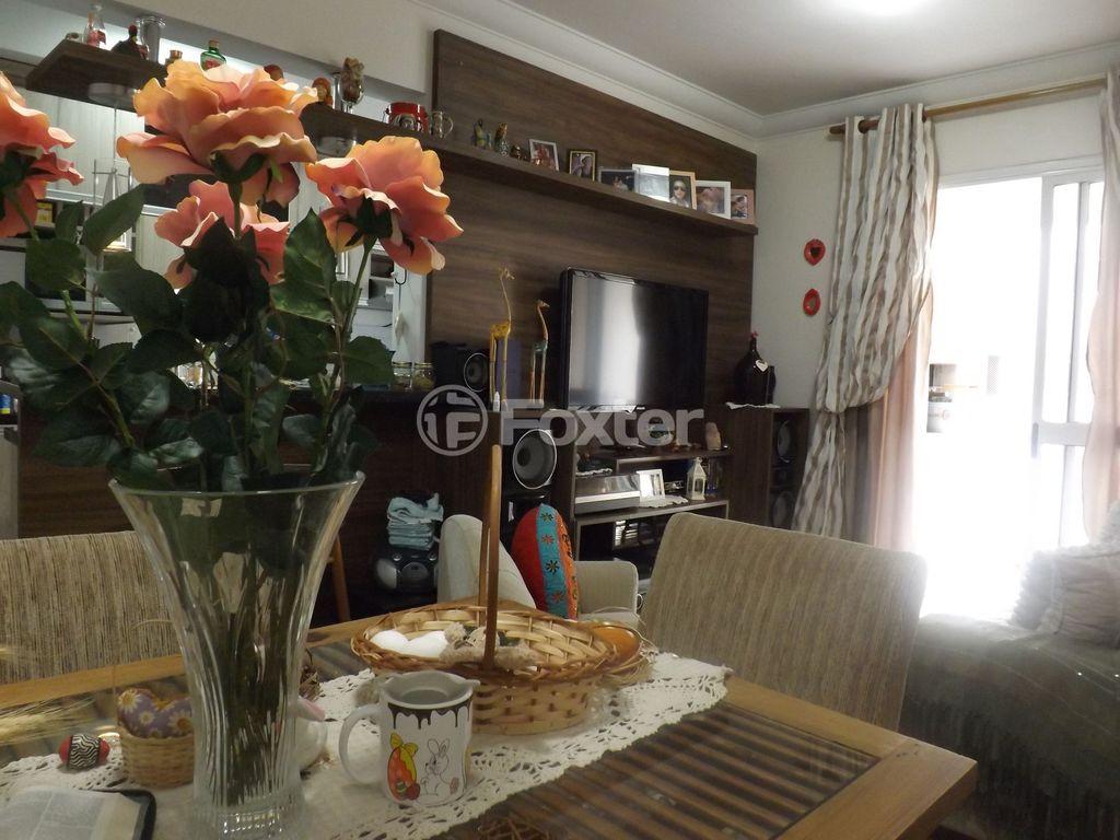 Foxter Imobiliária - Apto 2 Dorm, Sarandi (137332) - Foto 11