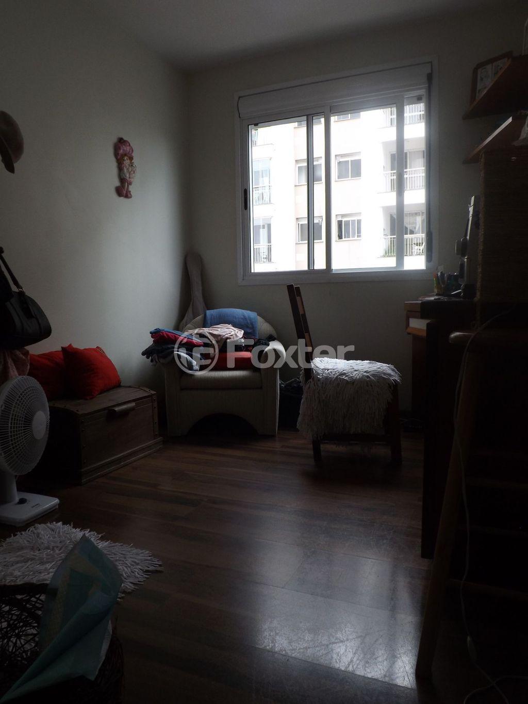 Foxter Imobiliária - Apto 2 Dorm, Sarandi (137332) - Foto 16