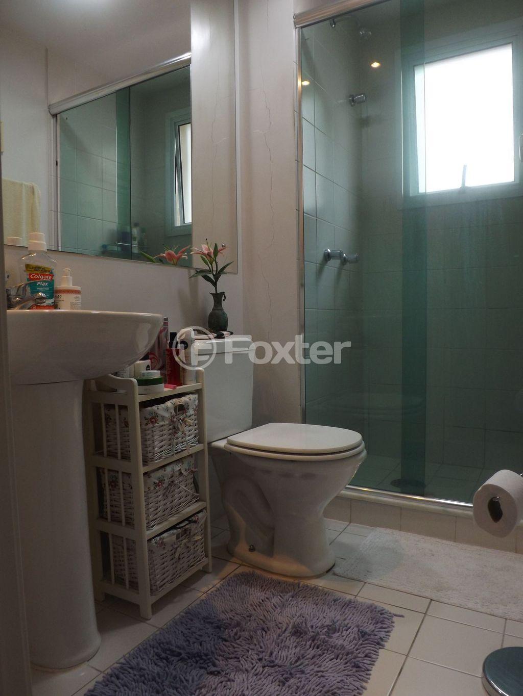 Foxter Imobiliária - Apto 2 Dorm, Sarandi (137332) - Foto 13