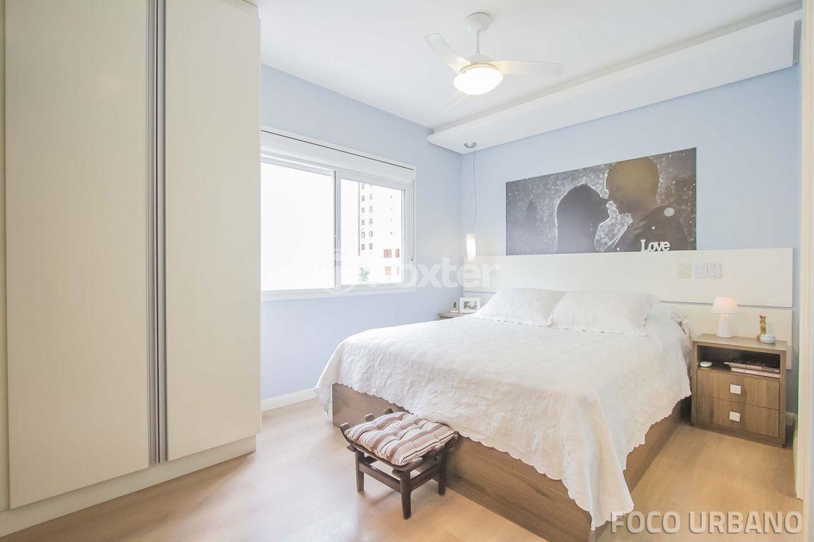Apto 2 Dorm, Rio Branco, Porto Alegre (137336) - Foto 12