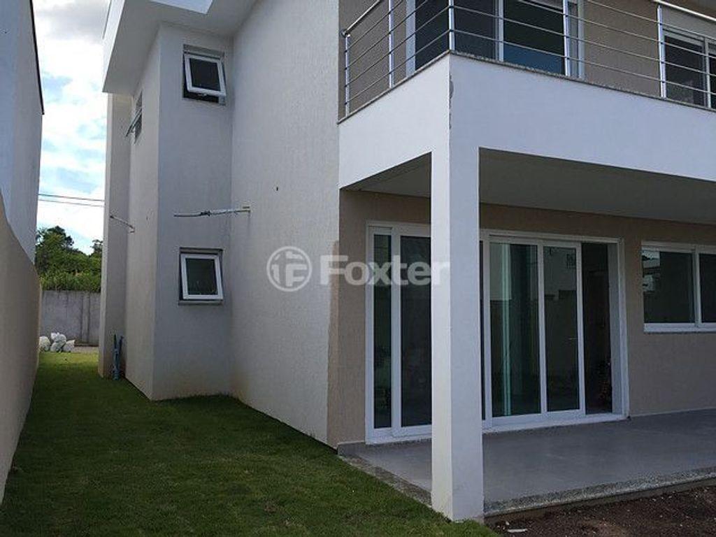 Casa 3 Dorm, Aberta dos Morros, Porto Alegre (137368) - Foto 18