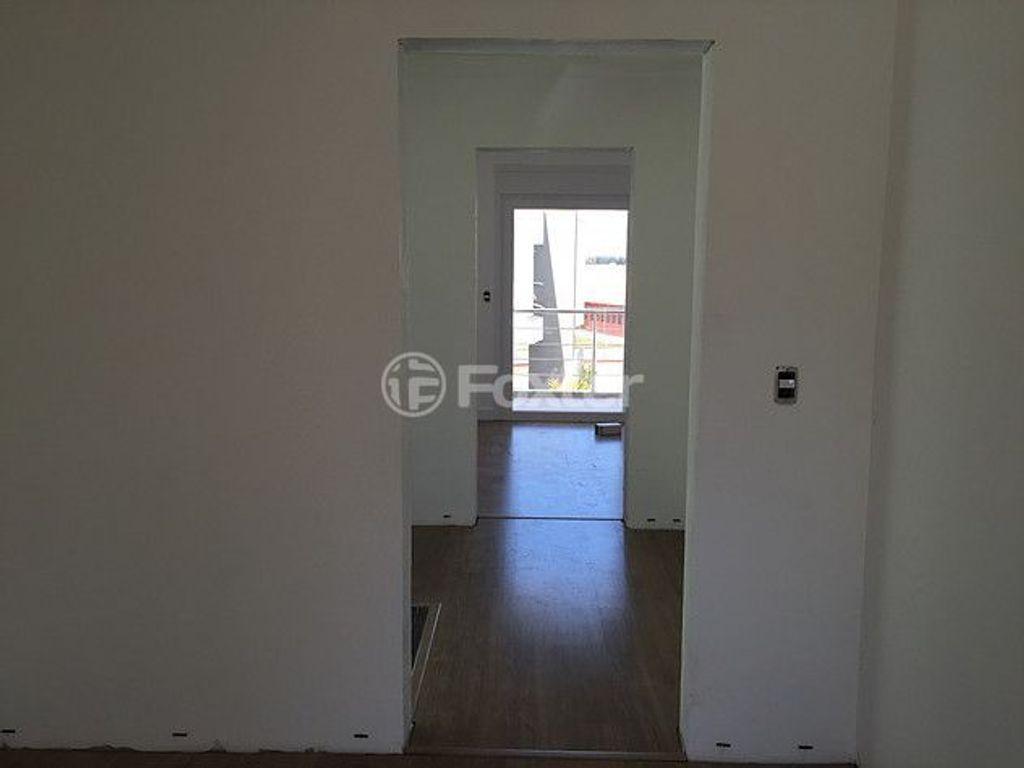 Casa 3 Dorm, Aberta dos Morros, Porto Alegre (137368) - Foto 30