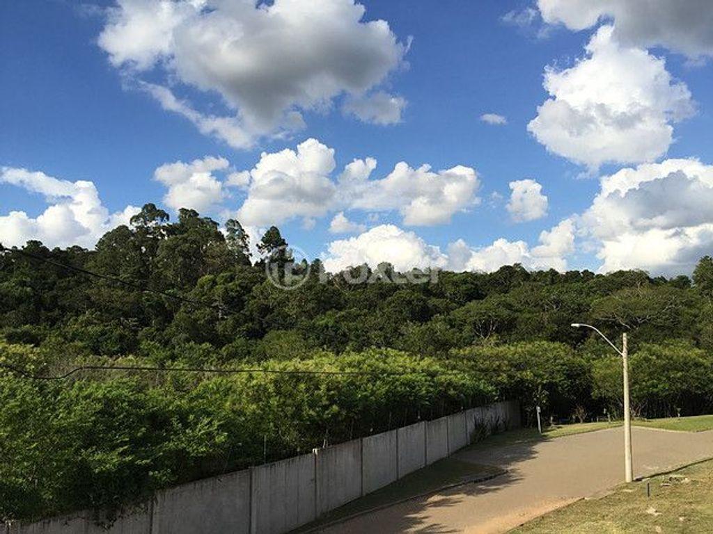 Casa 3 Dorm, Aberta dos Morros, Porto Alegre (137368) - Foto 33