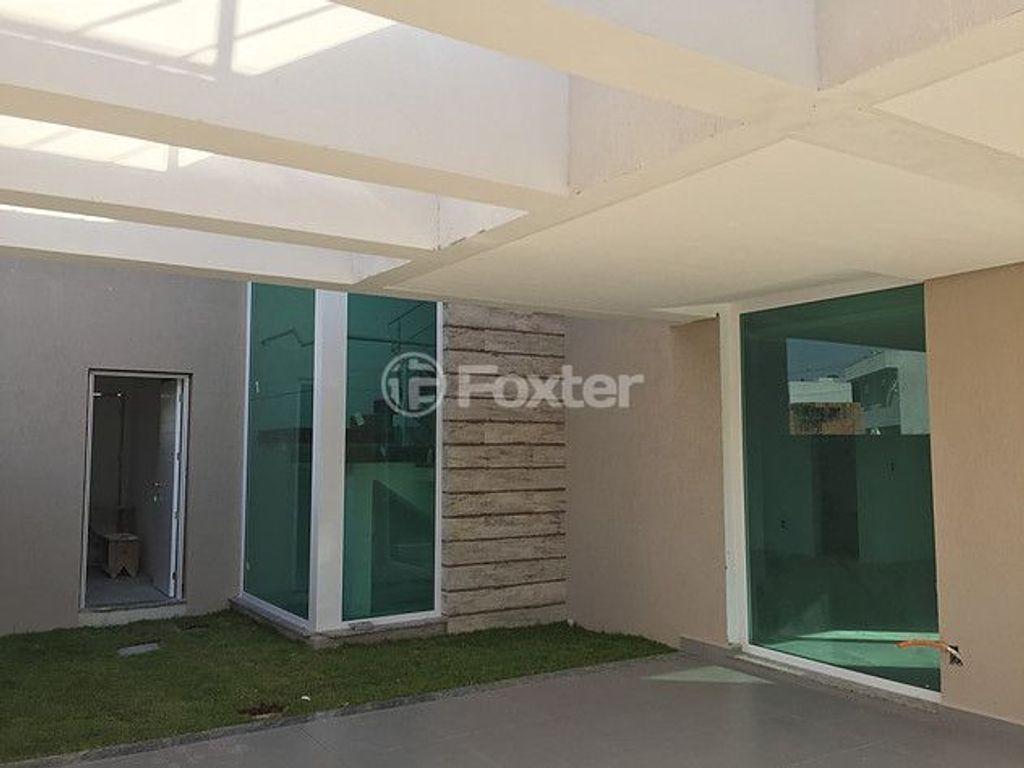 Casa 3 Dorm, Aberta dos Morros, Porto Alegre (137368) - Foto 13