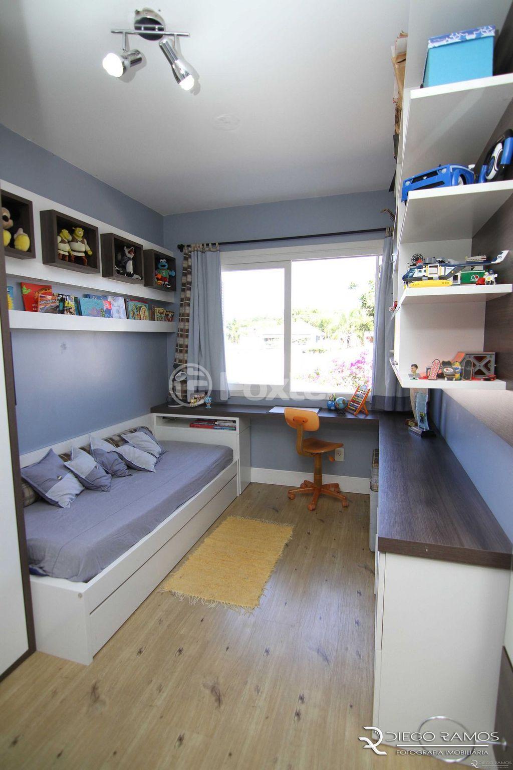 Casa 3 Dorm, Ipanema, Porto Alegre (137392) - Foto 7