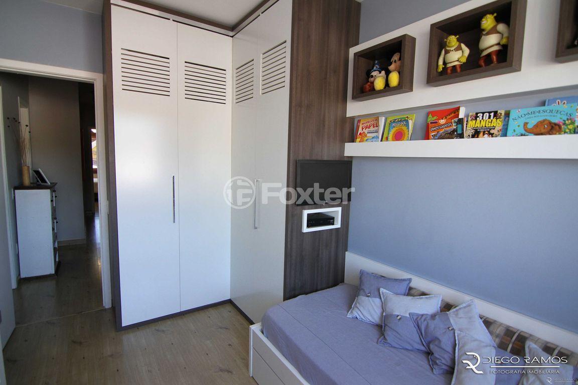 Casa 3 Dorm, Ipanema, Porto Alegre (137392) - Foto 9