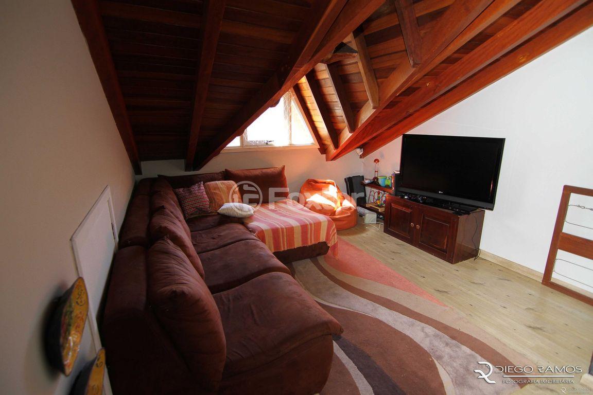 Casa 3 Dorm, Ipanema, Porto Alegre (137392) - Foto 16