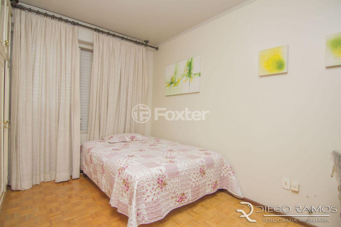 Foxter Imobiliária - Apto 3 Dorm, Menino Deus - Foto 14