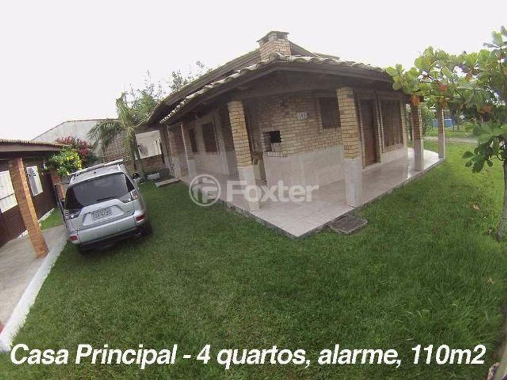 Terreno, Centro, Balneario Pinhal (137400) - Foto 6