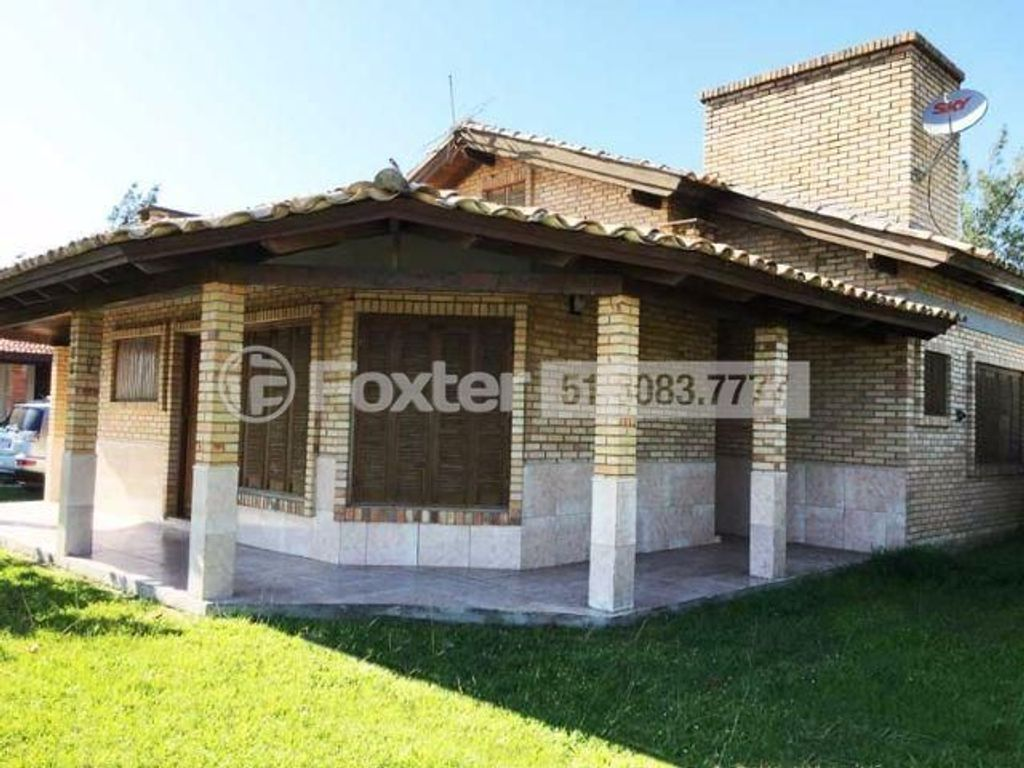 Terreno, Centro, Balneario Pinhal (137400) - Foto 12