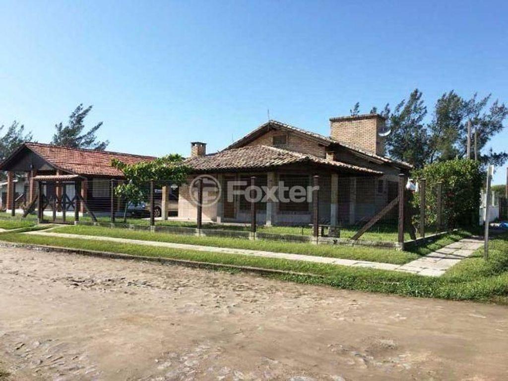 Terreno, Centro, Balneario Pinhal (137400) - Foto 15
