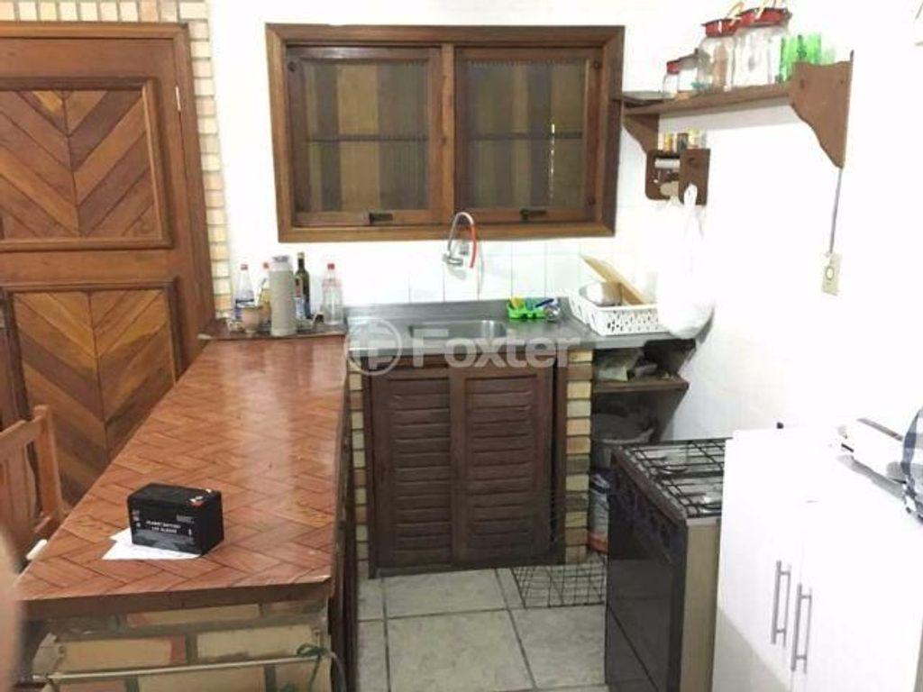 Terreno, Centro, Balneario Pinhal (137400) - Foto 19