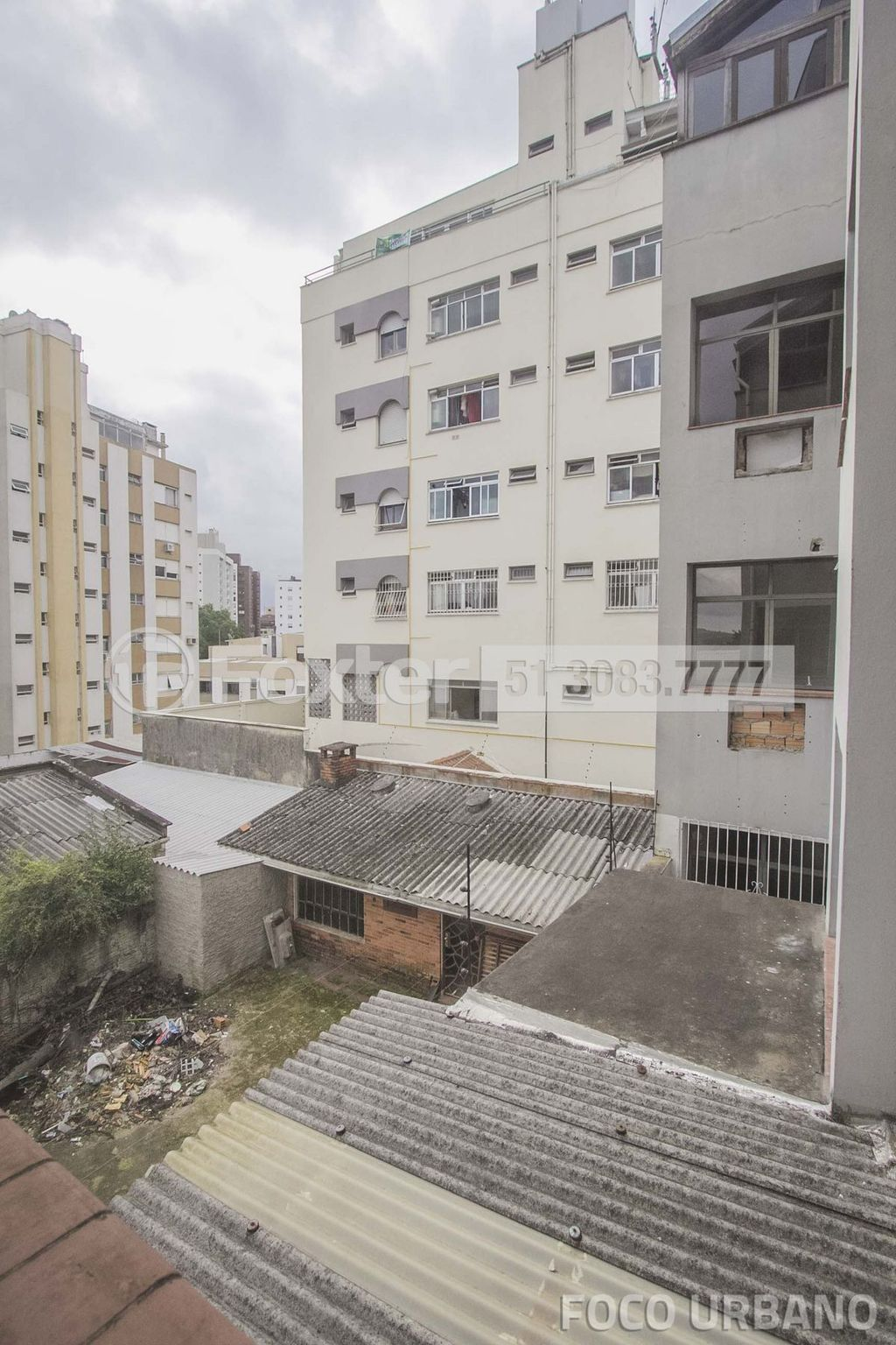 Prédio, Petrópolis, Porto Alegre (137402) - Foto 37