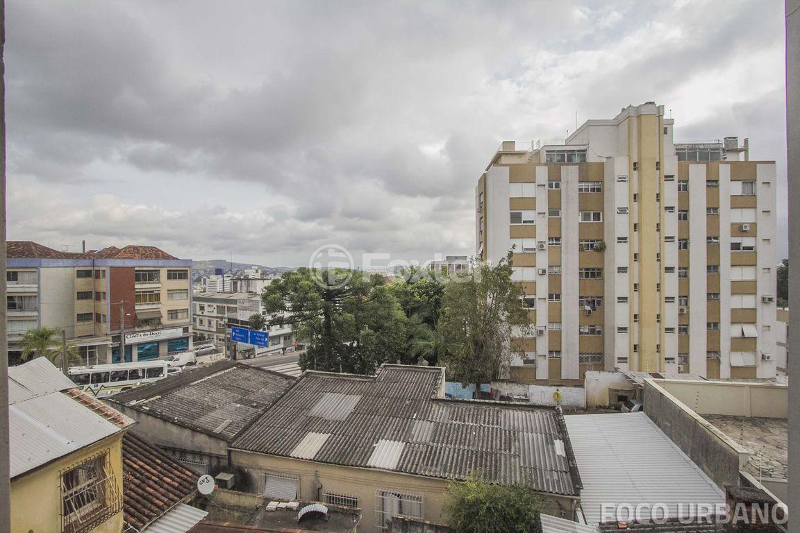Prédio, Petrópolis, Porto Alegre (137402) - Foto 44