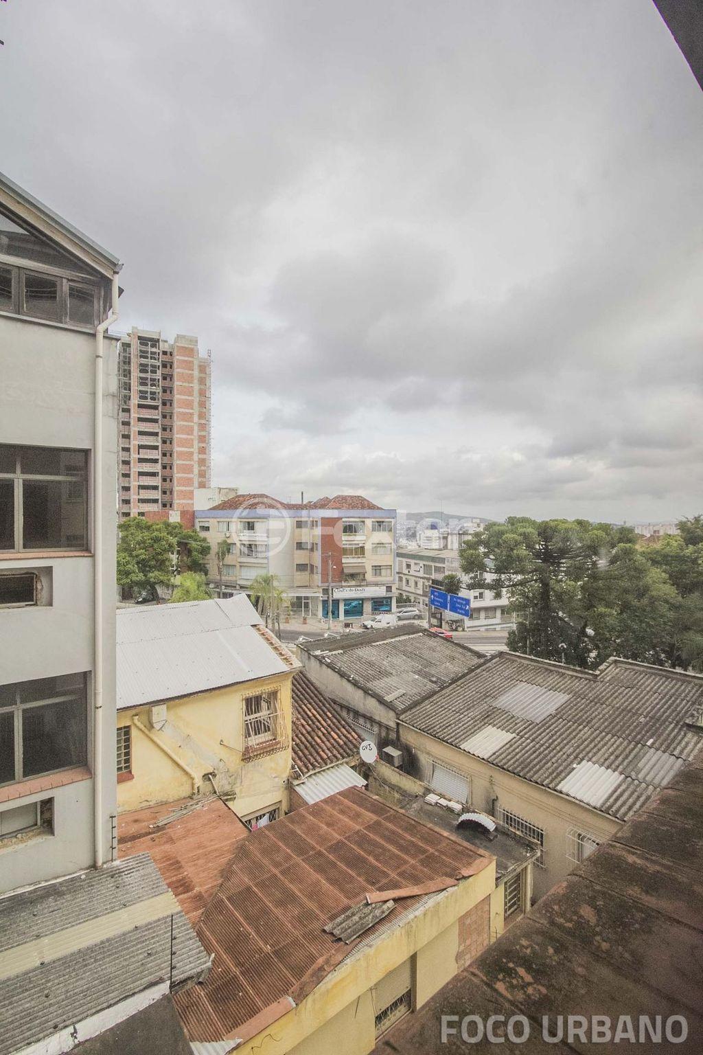 Prédio, Petrópolis, Porto Alegre (137402) - Foto 47