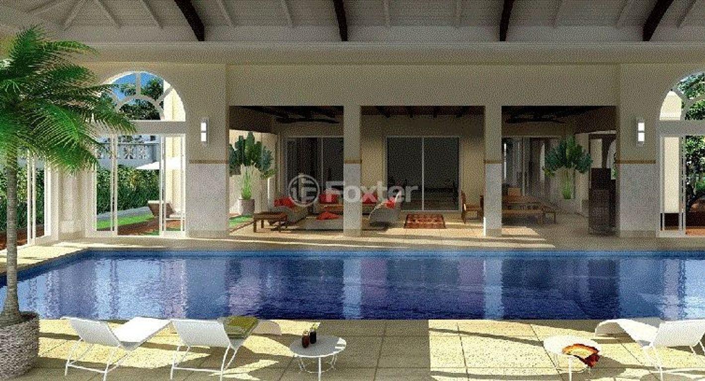 Foxter Imobiliária - Terreno, Xangri-lá, Xangri-lá - Foto 11