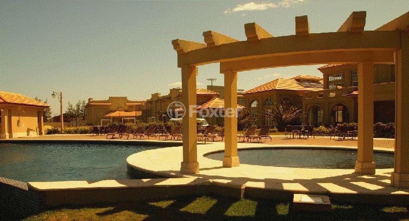 Foxter Imobiliária - Terreno, Xangri-lá, Xangri-lá - Foto 21