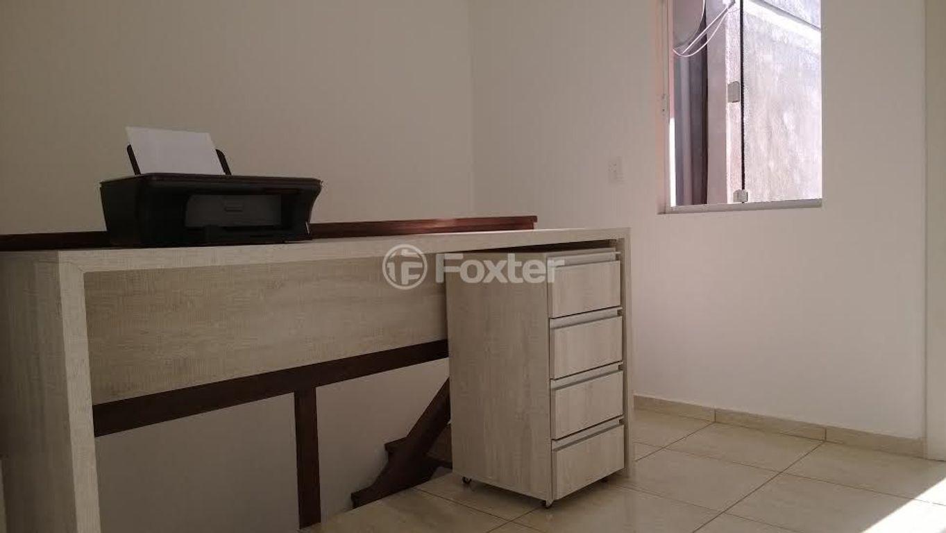 Casa 2 Dorm, Centro, Imbé (137426) - Foto 10