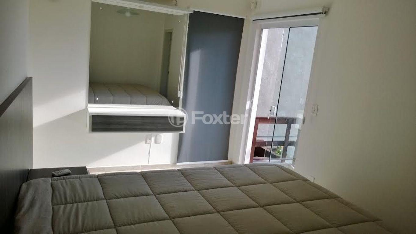 Casa 2 Dorm, Centro, Imbé (137426) - Foto 4