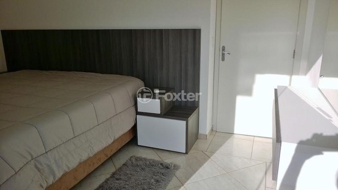 Casa 2 Dorm, Centro, Imbé (137426) - Foto 5