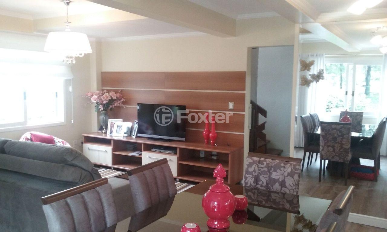 Casa 3 Dorm, Marechal Rondon, Canoas (137433) - Foto 2