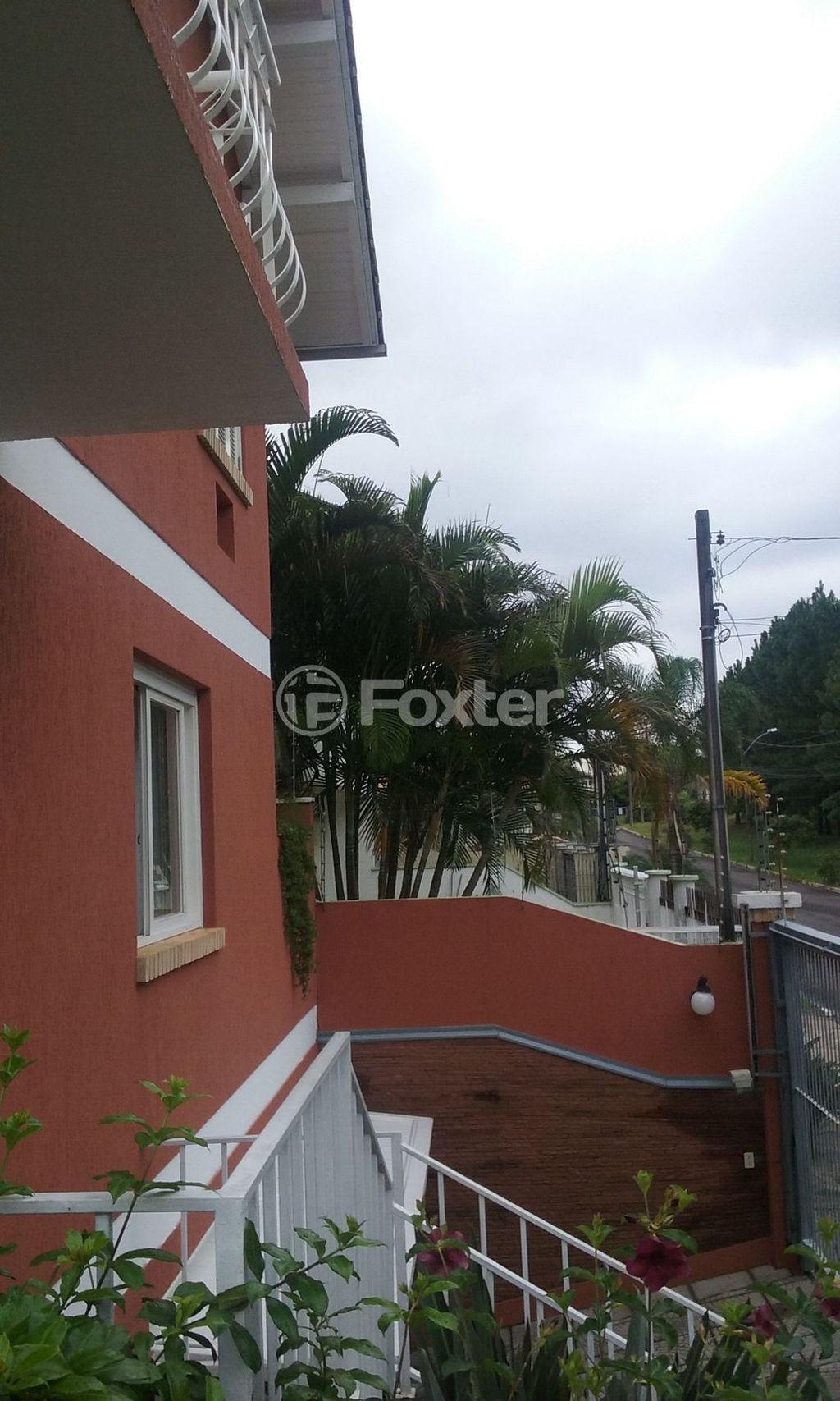 Casa 3 Dorm, Marechal Rondon, Canoas (137433) - Foto 31