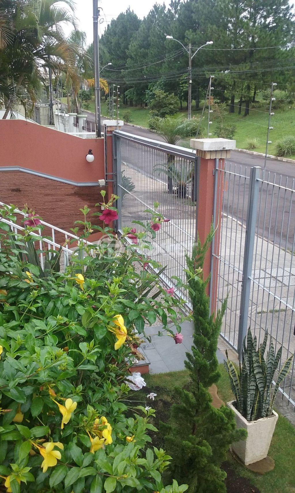 Casa 3 Dorm, Marechal Rondon, Canoas (137433) - Foto 37