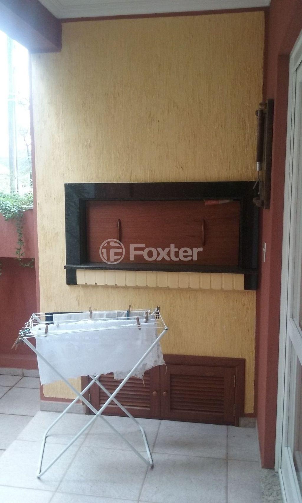 Casa 3 Dorm, Marechal Rondon, Canoas (137433) - Foto 3