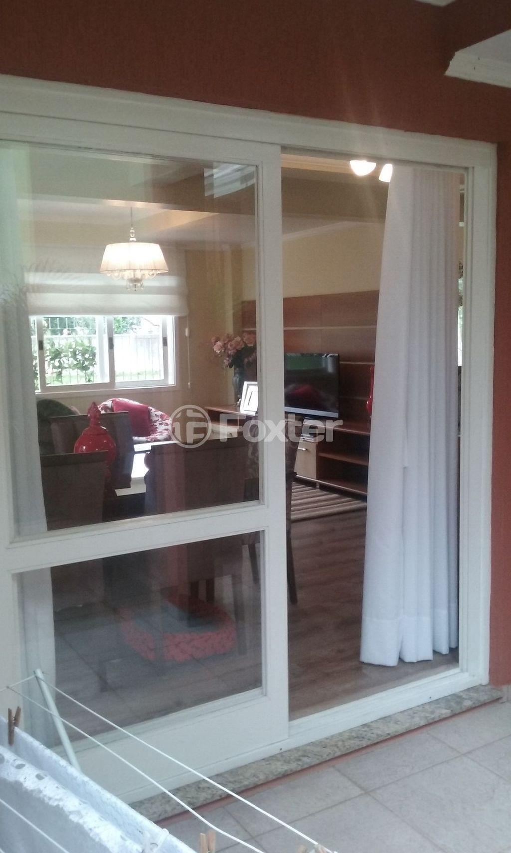 Casa 3 Dorm, Marechal Rondon, Canoas (137433) - Foto 12