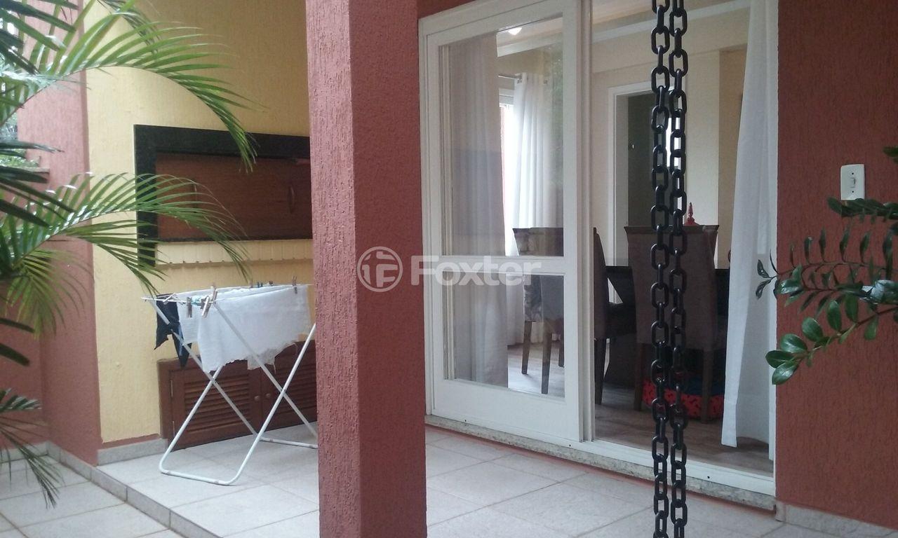 Casa 3 Dorm, Marechal Rondon, Canoas (137433) - Foto 27