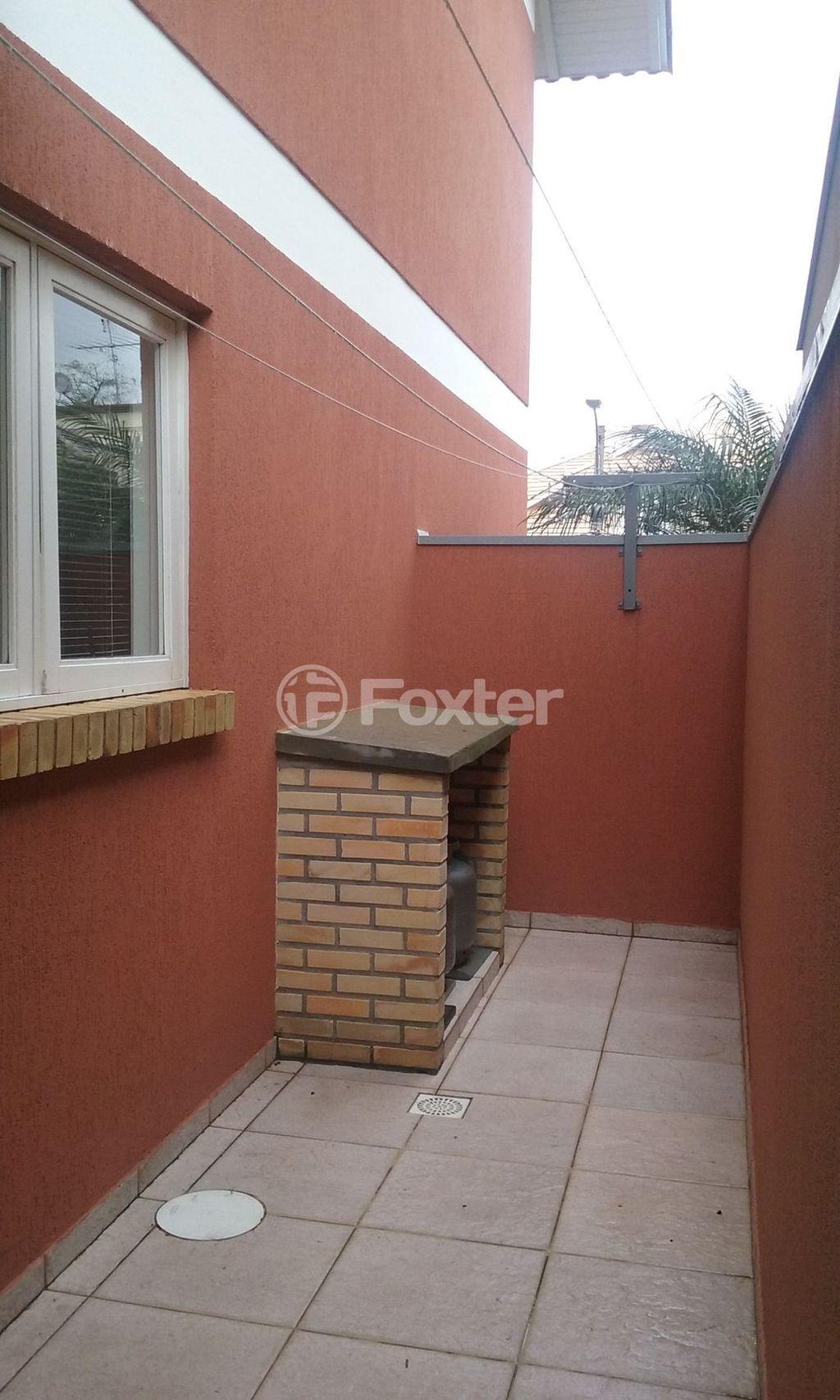 Casa 3 Dorm, Marechal Rondon, Canoas (137433) - Foto 29