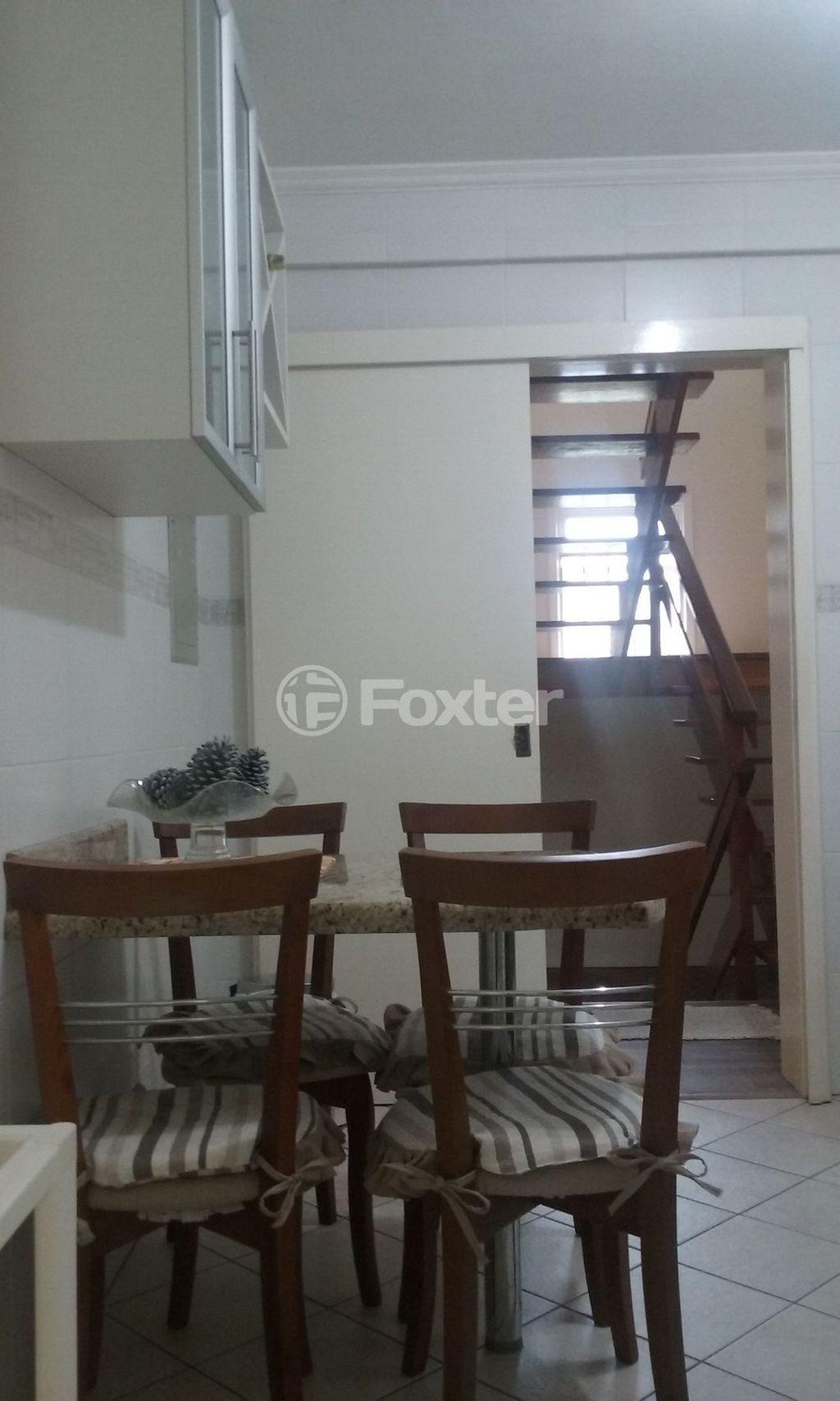 Casa 3 Dorm, Marechal Rondon, Canoas (137433) - Foto 9