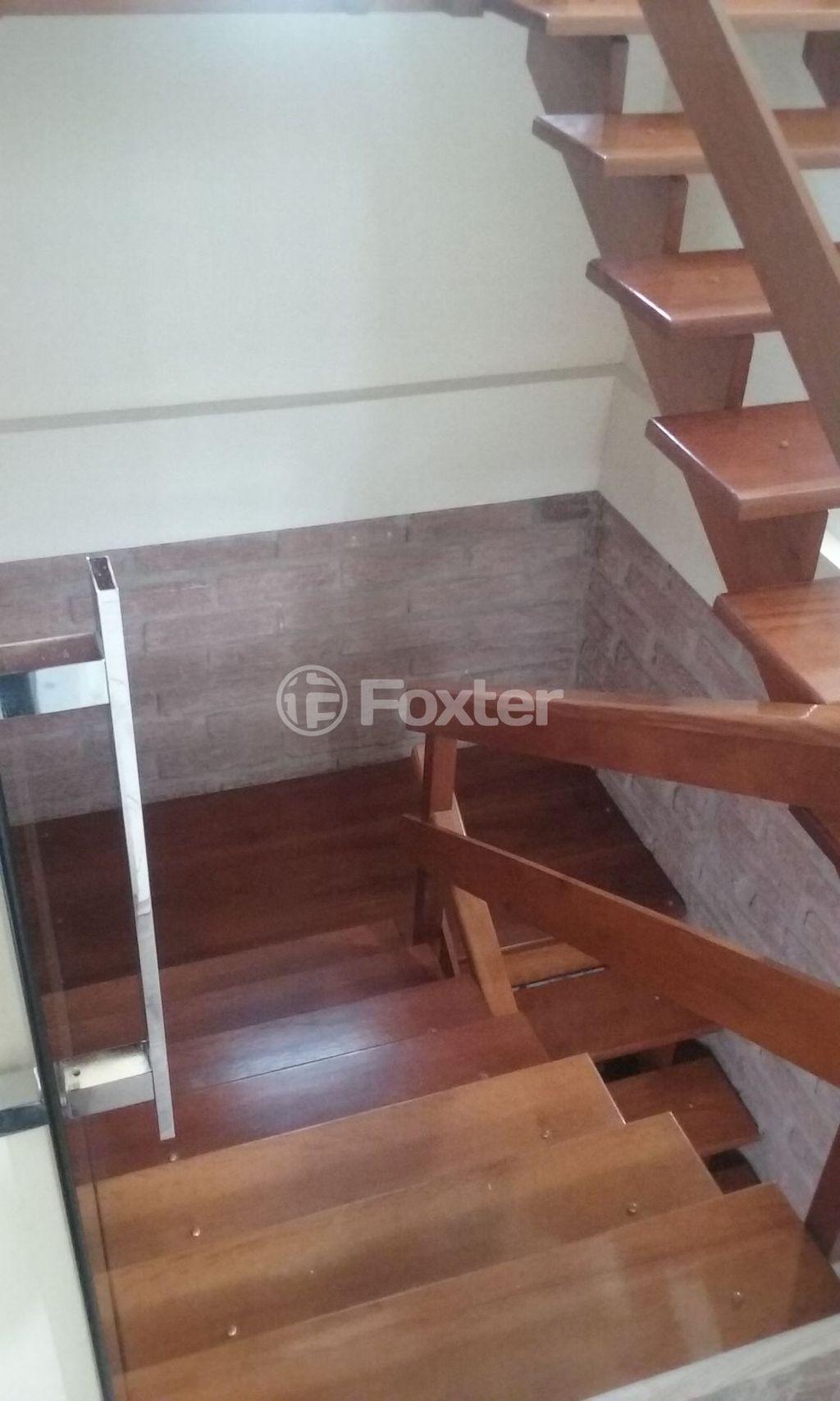 Casa 3 Dorm, Marechal Rondon, Canoas (137433) - Foto 26