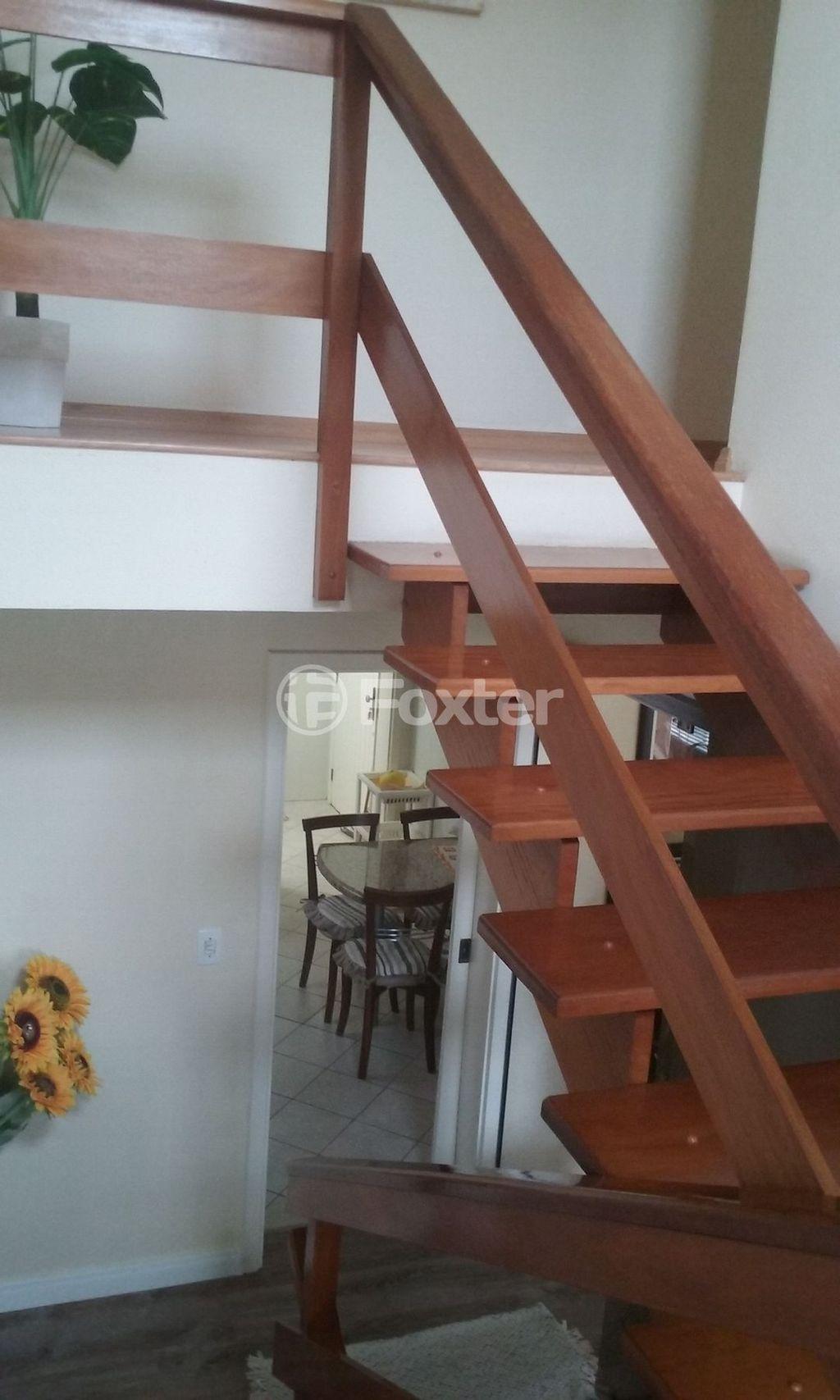 Casa 3 Dorm, Marechal Rondon, Canoas (137433) - Foto 11