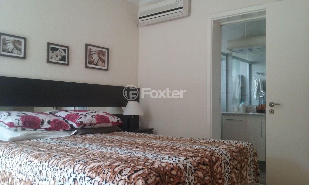 Casa 3 Dorm, Marechal Rondon, Canoas (137433) - Foto 32