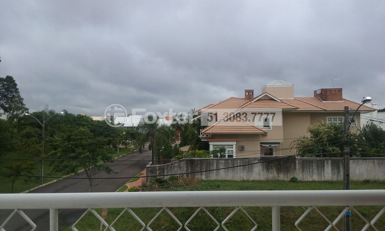 Casa 3 Dorm, Marechal Rondon, Canoas (137433) - Foto 33