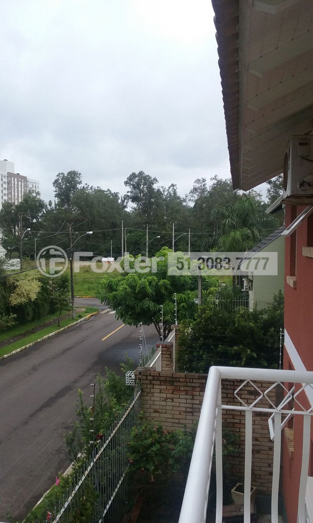Casa 3 Dorm, Marechal Rondon, Canoas (137433) - Foto 34