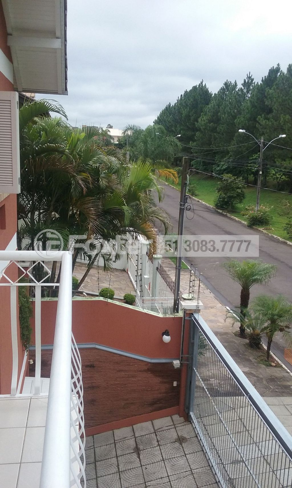 Casa 3 Dorm, Marechal Rondon, Canoas (137433) - Foto 36