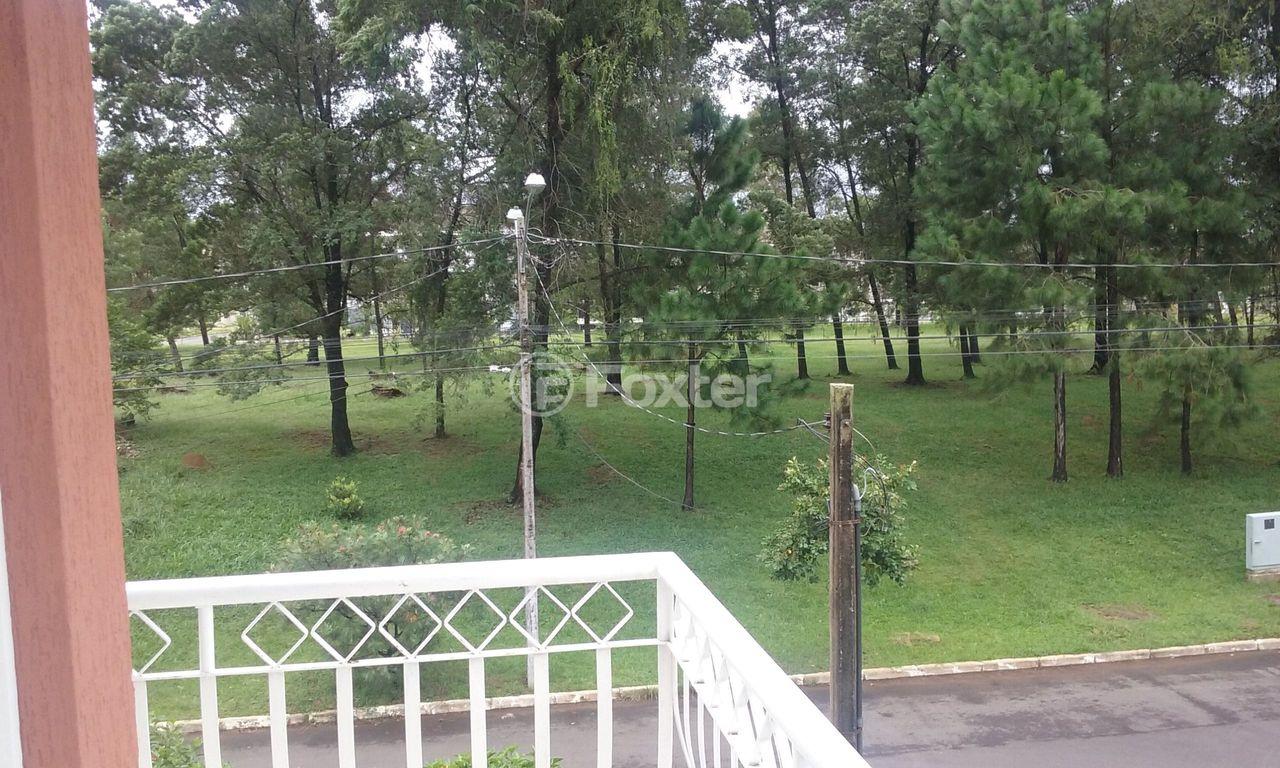 Casa 3 Dorm, Marechal Rondon, Canoas (137433) - Foto 40