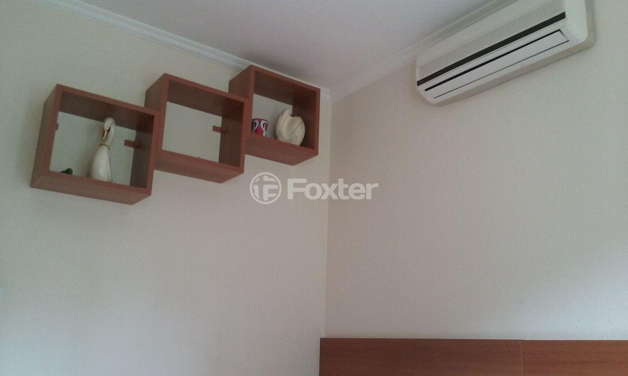 Casa 3 Dorm, Marechal Rondon, Canoas (137433) - Foto 18
