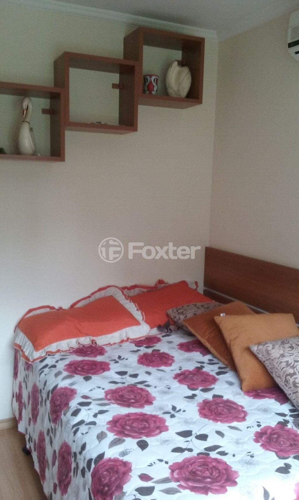 Casa 3 Dorm, Marechal Rondon, Canoas (137433) - Foto 20